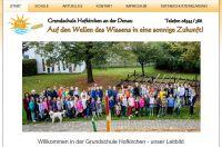 gs-hofkirchen