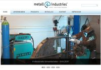 metall4industries